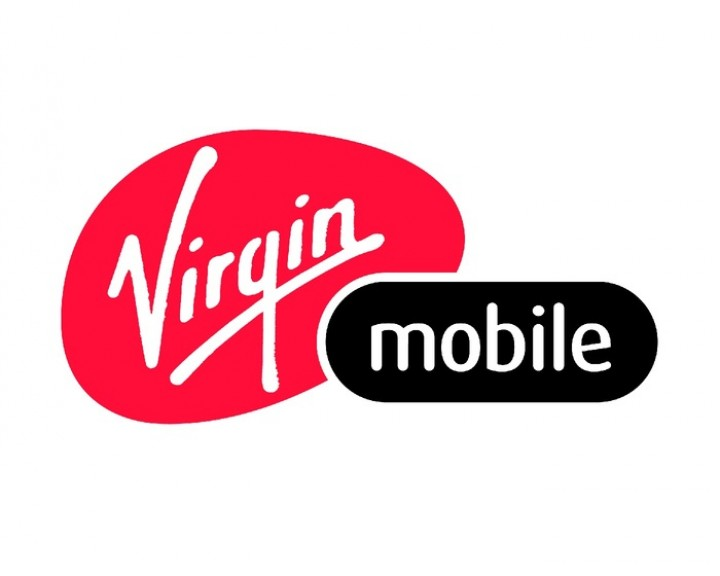 4-things-you-must-know-about-virgin-mobile