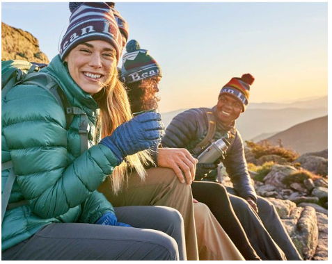 save-your-extra-coins-bucks-with-llbean-promo-code-10