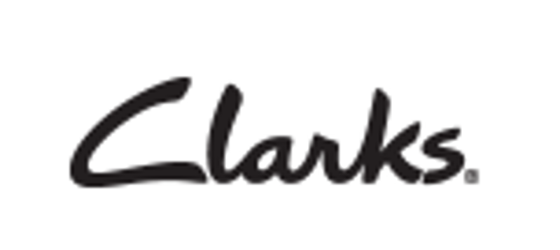clarks promotional code, clarks voucher code, clarks free delivery code