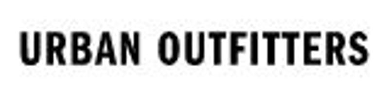 Urban Outfitters Coupons & Promo Codes