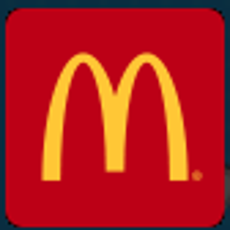 McDonalds Coupons & Promo Codes