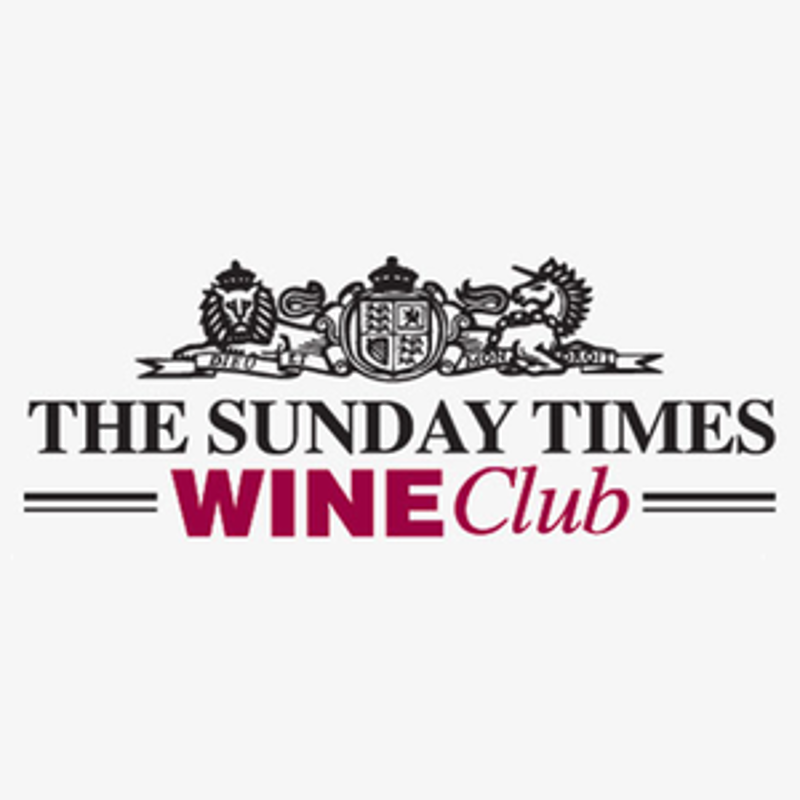Sunday Times Wine Club Coupons & Promo Codes