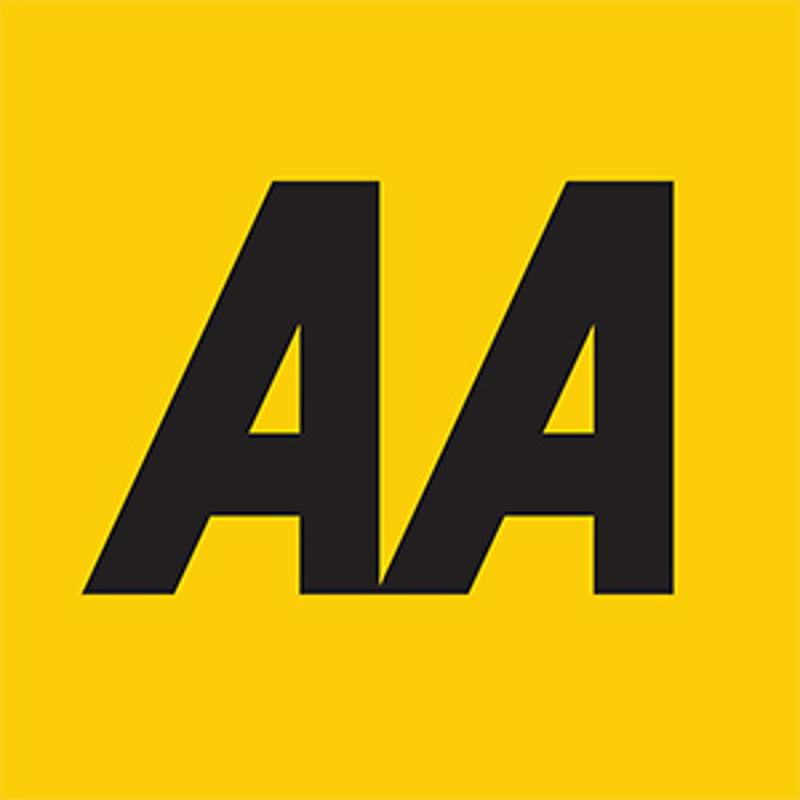 The AA Promo Code 05 2020: Find The AA Coupons & Discount ...