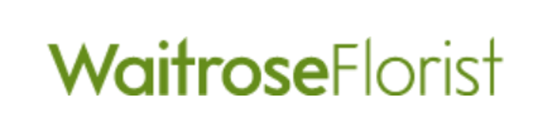 Waitrose Florist Coupons & Promo Codes