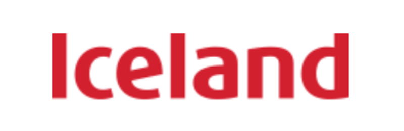 Iceland Coupons & Promo Codes