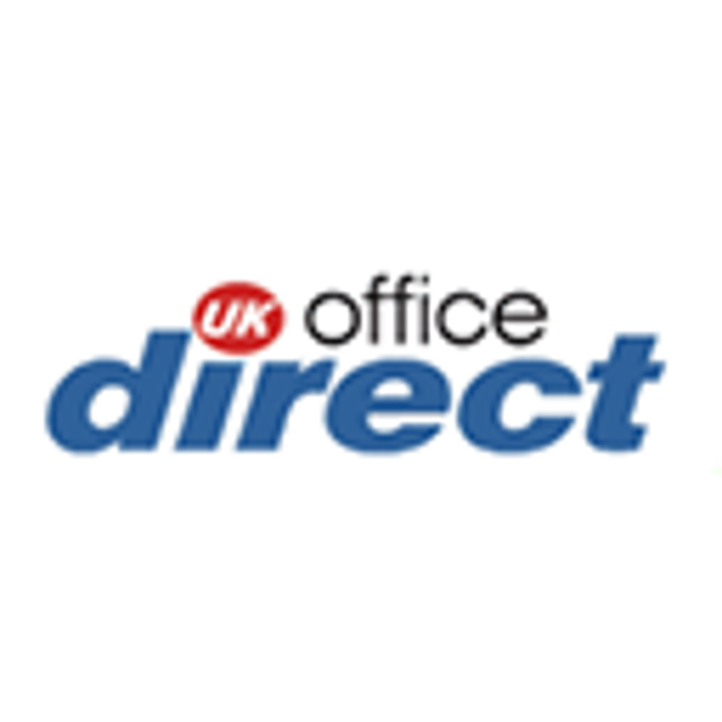 UK Office Direct Coupons & Promo Codes