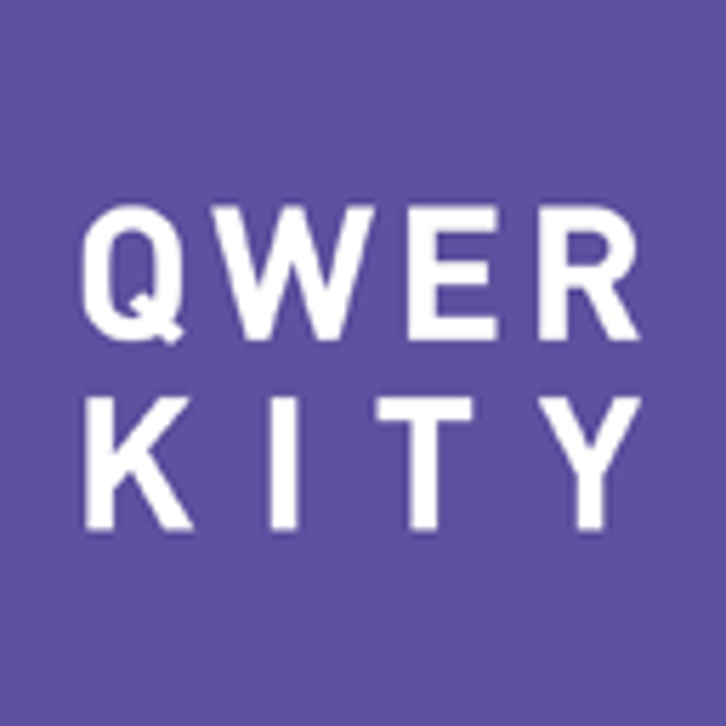 Qwerkity Coupons & Promo Codes
