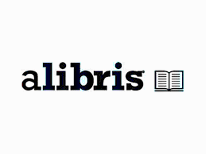 Alibris Coupons & Promo Codes