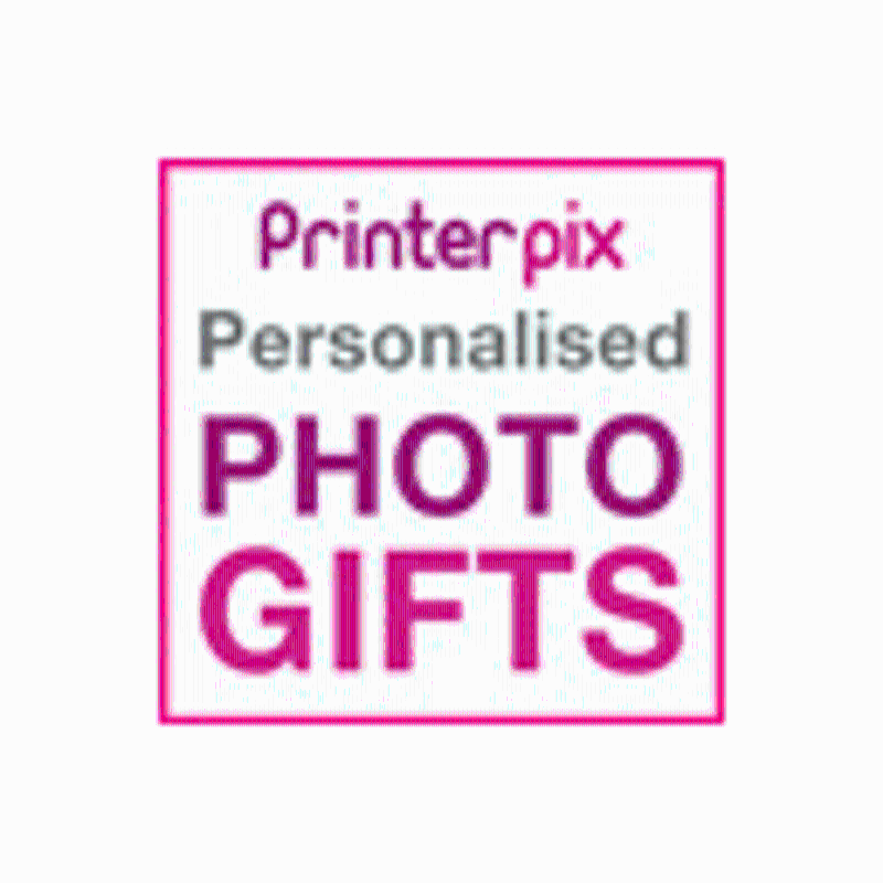 Printerpix Coupons & Promo Codes