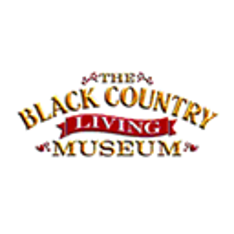 Black Country Living Museum Coupons & Promo Codes