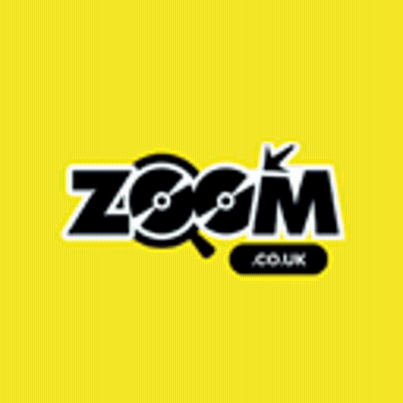 Zoom Coupons & Promo Codes