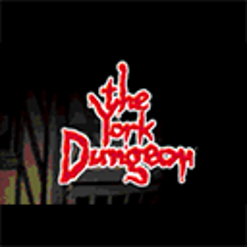 York Dungeon Coupons & Promo Codes