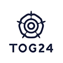 TOG 24 Coupons & Promo Codes