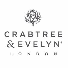 Crabtree & Evelyn Coupons & Promo Codes