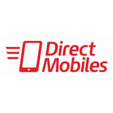 Direct Mobiles Coupons & Promo Codes