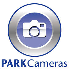 Park Cameras Coupons & Promo Codes