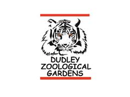 Dudley Zoo Coupons & Promo Codes