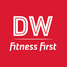 DW Fitness First Coupons & Promo Codes