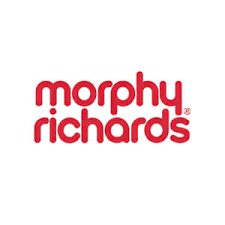 Morphy Richards Coupons & Promo Codes