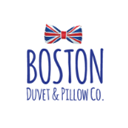 Boston Duvet & Pillow Coupons & Promo Codes