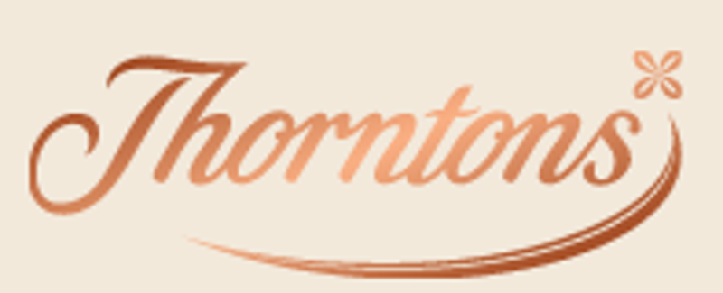 Thorntons Coupons & Promo Codes