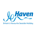 Haven Coupons & Promo Codes
