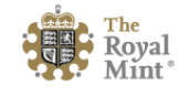 The Royal Mint Coupons & Promo Codes